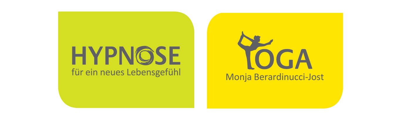 Yoga und Hypnose Schopfheim
